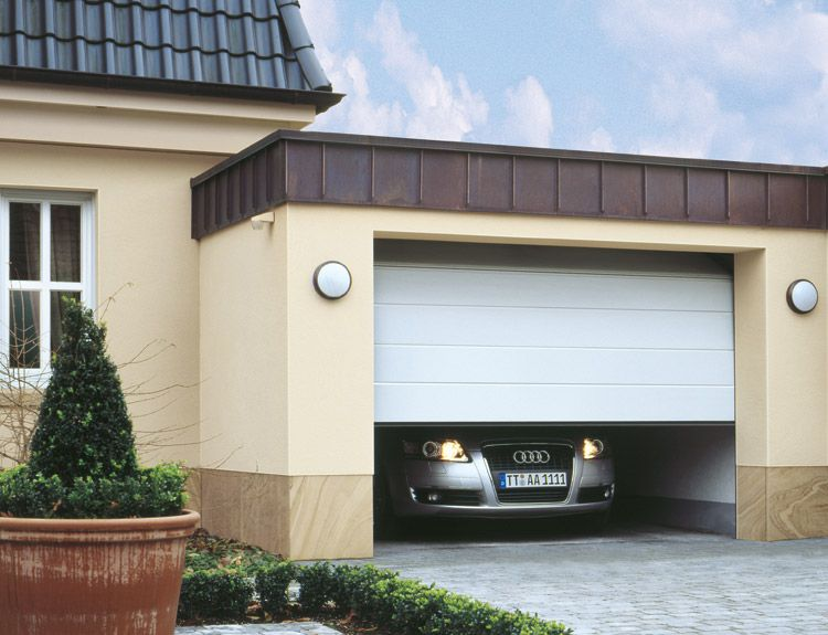 Garagentor Hersteller Deutschland garagentor design ihr unternehmen für ausbau in waiblingen